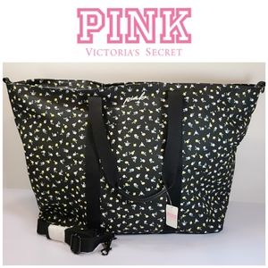 PINK by Victoria's Secret Large Tote